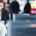 blog-wifi-airport-big