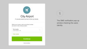 sms-verification-1