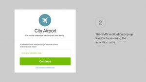 sms-verification-2